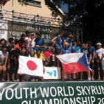 Youth World Champs – očima šéfa výpravy