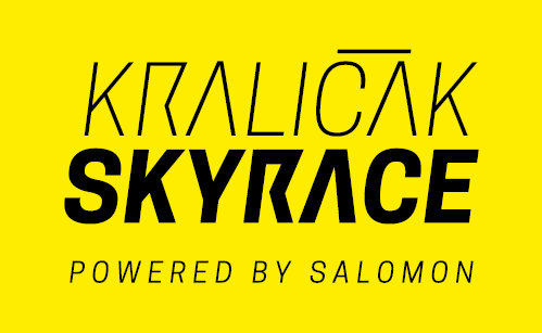 MČR SkyRace® 2018 – Junior U23