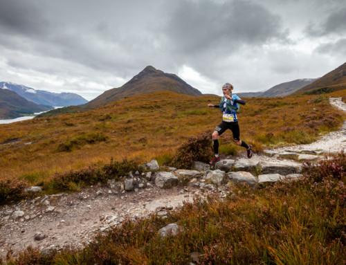 World Skyrunning Champs Skotsko – Jak to bylo