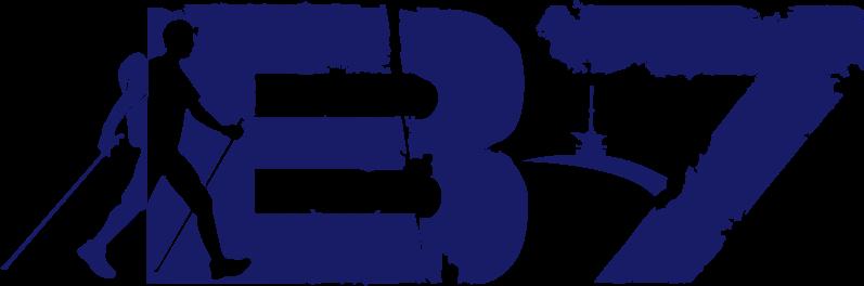 Startovní sloty pro B7 od CZSA