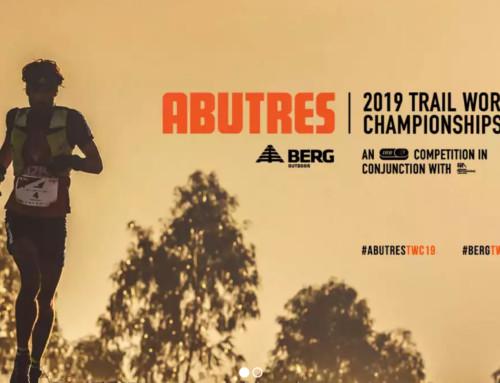 Nominační kritéria pro World Trail Champs IAU 2019