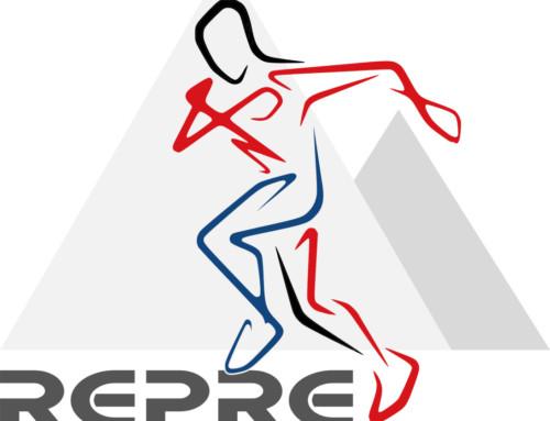Nominační kritéria Skyrunning Champs 2019