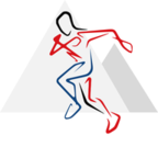 Czech Skyrunning Association Logo