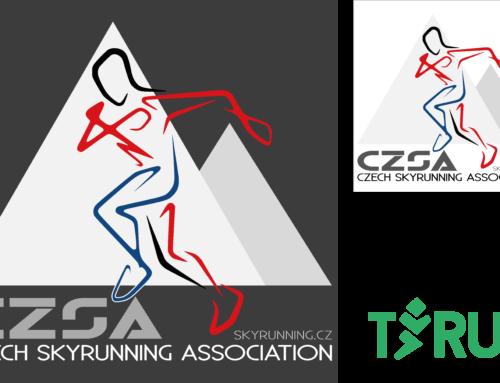Informace k členství v CZSA 2021
